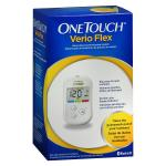 ONETOUCH VERIO FLEX System Kit