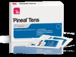 PINEAL TENS 14 bustine