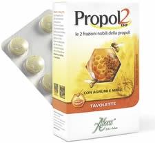 PROPOL2 EMF 30 Tavolette