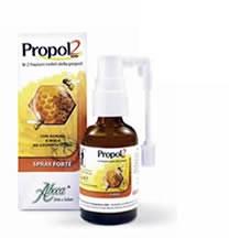 PROPOL2 Spray Forte 30 ml