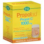 PROPOLAID C 1000mg Effervescente