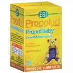PROPOLAID PropolBaby 80 Orsietti