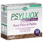 PSYLLIOX Activ 20 Bustine