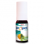 Propex Spray Gola