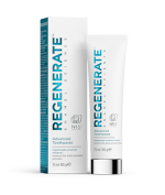 REGENERATE Dentifricio Avanzato 75ml