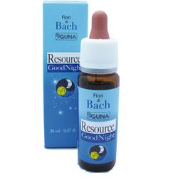 RESOURCE GOODNIGHT Gocce 20ml