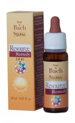 RESOURCE REM GUN Gocce 20ml