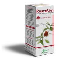 RUSCOVEN PLUS Concentrato FLUIDO 200g