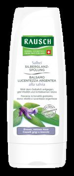 Rausch Balsamo Lucidante alla Salvia