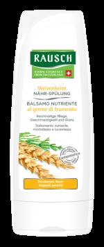 Rausch Balsamo Nutriente al Germe di Frumento