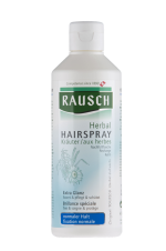Rausch HERBAL NORMALE Ricarica 400ml