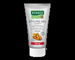 Rausch Styling Gel Strong 150ml