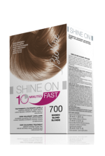 Shine On Fast 700 Biondo