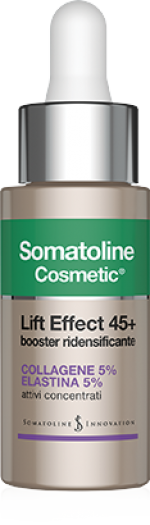 SOMATOLINE LIFT EFFECT 45+ Booster 30ml