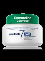 SOMATOLINE Snellente 7 Notte 250ml