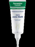 SOMATOLINE Snellente URTO Zone Ribelli 100ml