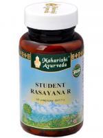 STUDENT RASAYANA compresse