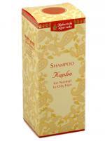 Shampoo KAPHA 200ml
