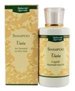 Shampoo VATA