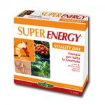 Super energy vitality day flaconi