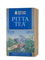 TEA PITTA Organic 16 Filtri