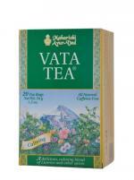 TEA VATA 16 Filtri