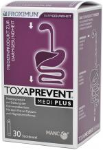 TOXAPREVENT PLUS
