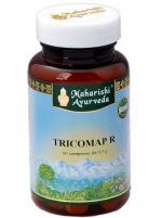 TRICOMAP compresse