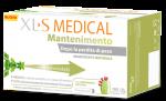 XLS MEDICAL MANTENIMENTO 180 compresse