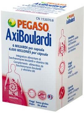 Axiboulardi 60 capsule