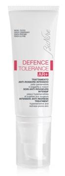 Defence Tolerance AR+ Intensivo 40ml