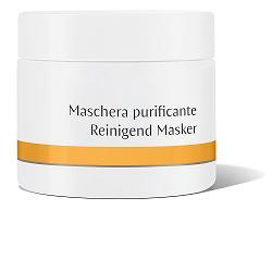 Dr. Hauschka maschera purificante