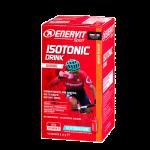 Enervit After Sport  Isotonic Drink Arancia 15 g