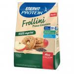 Enervit Protein frollini mela e semi di chia