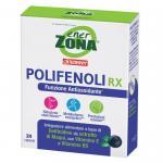Enerzona Polifenoli RX 24 compresse