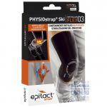 Epitact sport ginocchiera physiostrap SKI M