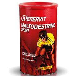 Enervit Maltodestine Sport 450g