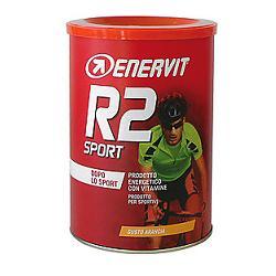 Enervit R2 After Sport Drink arancia