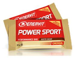 Enervit sport performace bar cacao 60 g