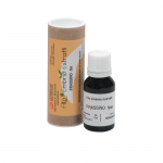Fee Frassino 15ml