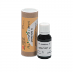 Fee Ontano Nero 15ml