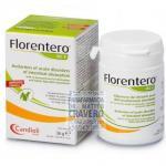 Florentero ACT 30 compresse