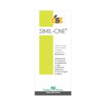 GSE Simil-One Crema 100ML