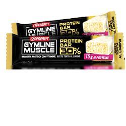Enervit Gymline Protein Bar torta al limone 48 g