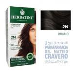 HERBATINT 2N BRUNO