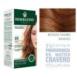 HERBATINT 8R BIONDO CHIARO RAMATO