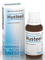 HUSTEEL 30ml Gocce HEEL