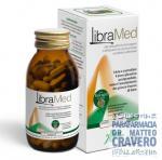 Libramed Fitomagra 138 compresse