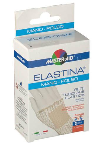 M-AID ELASTINA MANO-POLSO