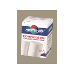 M-AID COMPRIDERM BENDA elastica 6X5